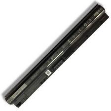 新品 純正品 DELL HD4J0 K185W M5Y1K VN3N0 WKRJ2 14.8V 40WHデル純正バッテリー