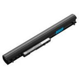 新品 純正品 NEC PC-VP-WP139日本電気純正バッテリー