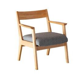 チェア・椅子 ダイニングチェア YUNAGI CHAIR (AL-NA-GY) インテリア おしゃれ 家具 新生活 送料無料 isseiki