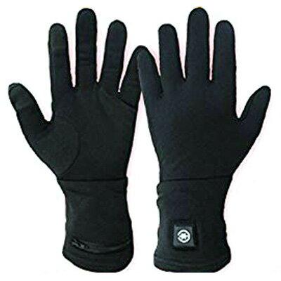 【送料無料】ほっかほかインナー手袋 充電式ホットインナーグローブ NEWインナーヒーター手袋 NEWモデル 充電式ヒーターグローブXX00-2285 ほっかほか手袋【SPrasta】
