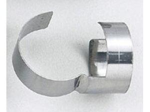 HAKKO 白光 ヒートガン ノズル フック型 A1109