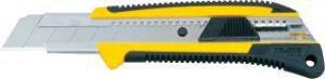 タジマ オートロック グリ-H LC660YBL カッターナイフ本体