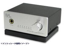 RP-HS1810B使用イメージ