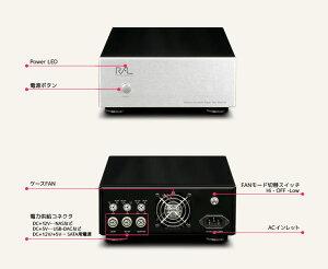 RAL-PS0512P