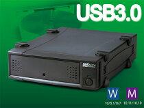RS-EC5-U3Xイメージ