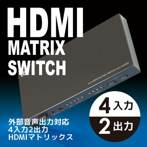 RP-HDSW42A