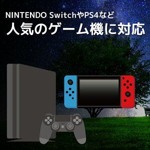 RS-HDSW41-4Kゲーム