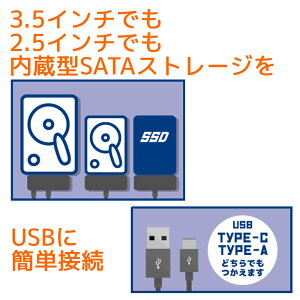 RS-U31ST3-CAA
