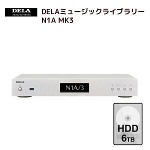 N1A/3-H60