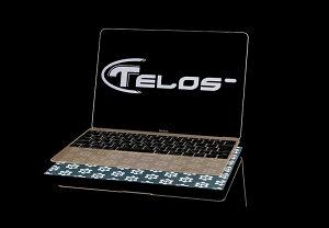 TelosQuantamDumpingLarge