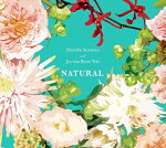 NATURAL-MarielleKoeman&JosvanBeest-