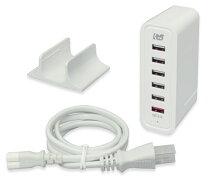 RS-USB6CG