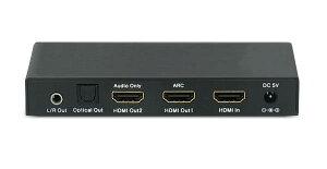 RS-HD2HDA-4K出力側