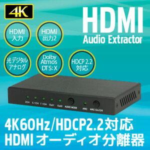 RS-HD2HDA-4Kイメージ