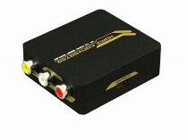 RP-AV2HD2入力側