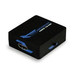 RP-HD2VGA2イメージ(HDMI側)