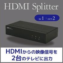REX-HDSP2Aイメージ