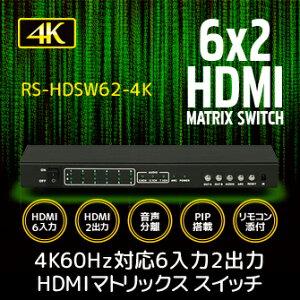 RS-HDSW62-4Kイメージ