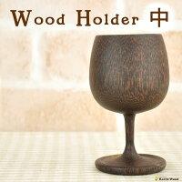 木製ホルダー小物入れホルダー木製収納業務用キッチン用品スタンド北欧ギフトプレゼント【RCP】05P01Oct16