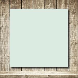 ジャンボ折り紙(大きい折り紙 横265mm×縦265mm 水・両面同色・中厚口 25枚入り)