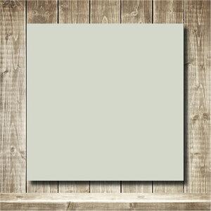 ジャンボ折り紙(大きい折り紙 横265mm×縦265mm ギンネズ・両面同色・中厚口 25枚入り)