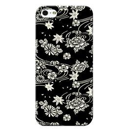 iPhone11 iPhone11Pro iPhone11Pro MaxiPhone8 iPhone8Plus iPhone7 so-01k so-02k f-01k sh-01k Galaxy S8 so-03j xz1 対応機種多数 スマホケース ハードケース 和柄
