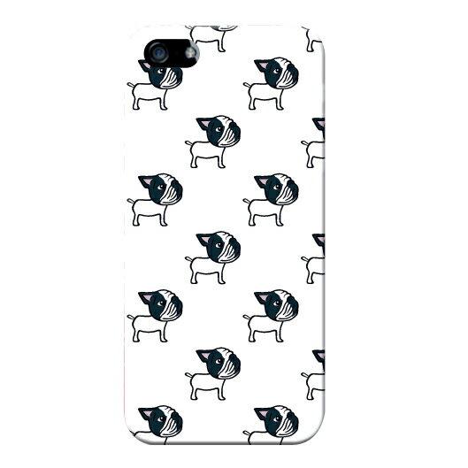 ゆるキャラ7 全機種対応 スマートフォン スマホ ケース カバー オリジナル スマホケース スマホカバー【スマホケース】【au】【docomo】【SoftBank】【イーモバイル】【willcom】sale14 iphone6s iphone6sPLUS iphone7 iphone7PLUS