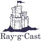 イルビゾンテ正規取扱店 Ray-g