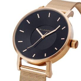 [安心正規]◆【KLASSE14】クラス14フォーティーン # VOLARE 36mm/42mm MESH BELT腕時計!RG006M/RG006W/ローズゴールド/レザーベルト/レディース/ バーゲン