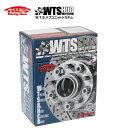 ☆日本製☆協永産業☆Kics Racing Gear WTS HUB UNIT SYSTEMワイドトレッドスペーサー ハブユニットシステム15mm厚 5…