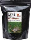 ジクラ アギト JOJO FOOD 陸ガメ用総合栄養食 プロトタイプB 雑食傾向 470g 【在庫有り】(消費期限2021/08/01)