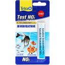 テトラ テスト試験紙亜硝酸塩 NO2(新パッケージ) 【在庫有り】