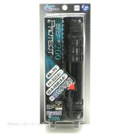 【全国送料無料】【在庫有り!!即OK】ニッソー プロテクトヒーター 200w