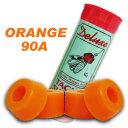 Deluxe bs 90