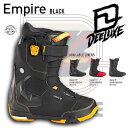 Deeluxe 16 empire b1