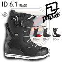Deeluxe 16 id blk 01