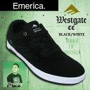 Emerica_west_cc_bw_1
