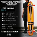 Gravity ed55 n t3 01