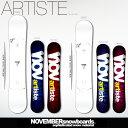 Nov_17_artiste_top