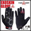 T8 exoskin g 01