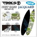 Tools_kc_j_01