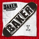 Baker_bl_bw_002
