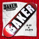 Baker_bl_rf_001
