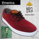 Emerica_rome_brg_01