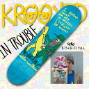 Krooked_003