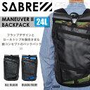 Sabre manuever2 01