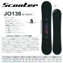 Scooter 18 jo38 01