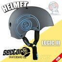 Sector9 helmet l3 ch