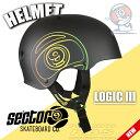 Sector9 helmet l3 rs