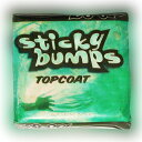 Stickybumps topc new